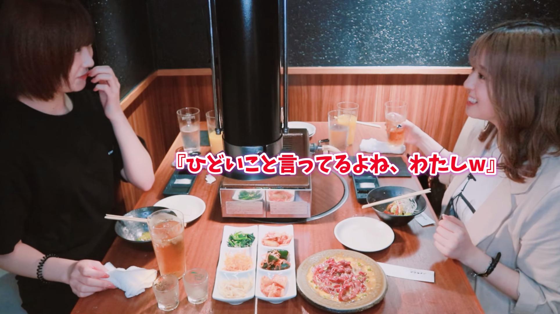 欅坂46改名の理由|卒業生の不祥事
